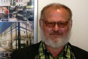 Helmut Opletal