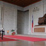 Taiwan: Chiang Kai-sheks umstrittenes Vermächtnis