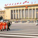 Chinas erstes Zivilgesetzbuch